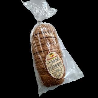 хляб_пълнозърнест